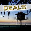 gold-coast-deals.jpg