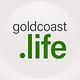 life gold coast.png