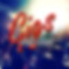 gold coast gigs profile logo.png