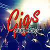 gold coast gigs profile logo.png