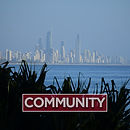 SOCIAL-PROFILE---community-v3.jpg