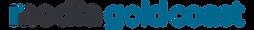 Media Gold Coast logo horizontal.png