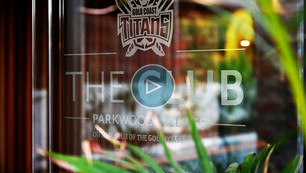 The Club at Parkwood Village Opening