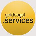 .services-box.jpg