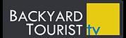 Main Logo - Backyard Tourist TV.png