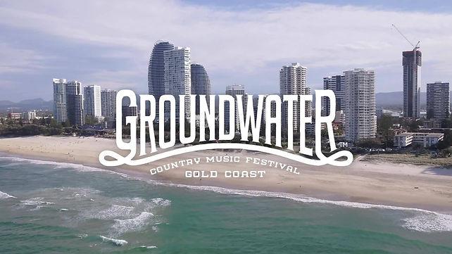 Groundwater Bg.jpg