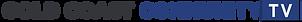 Gold Coast Community TV Logo Blue v1.3.p
