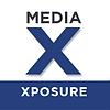 Media Xposure Circle Logo.png