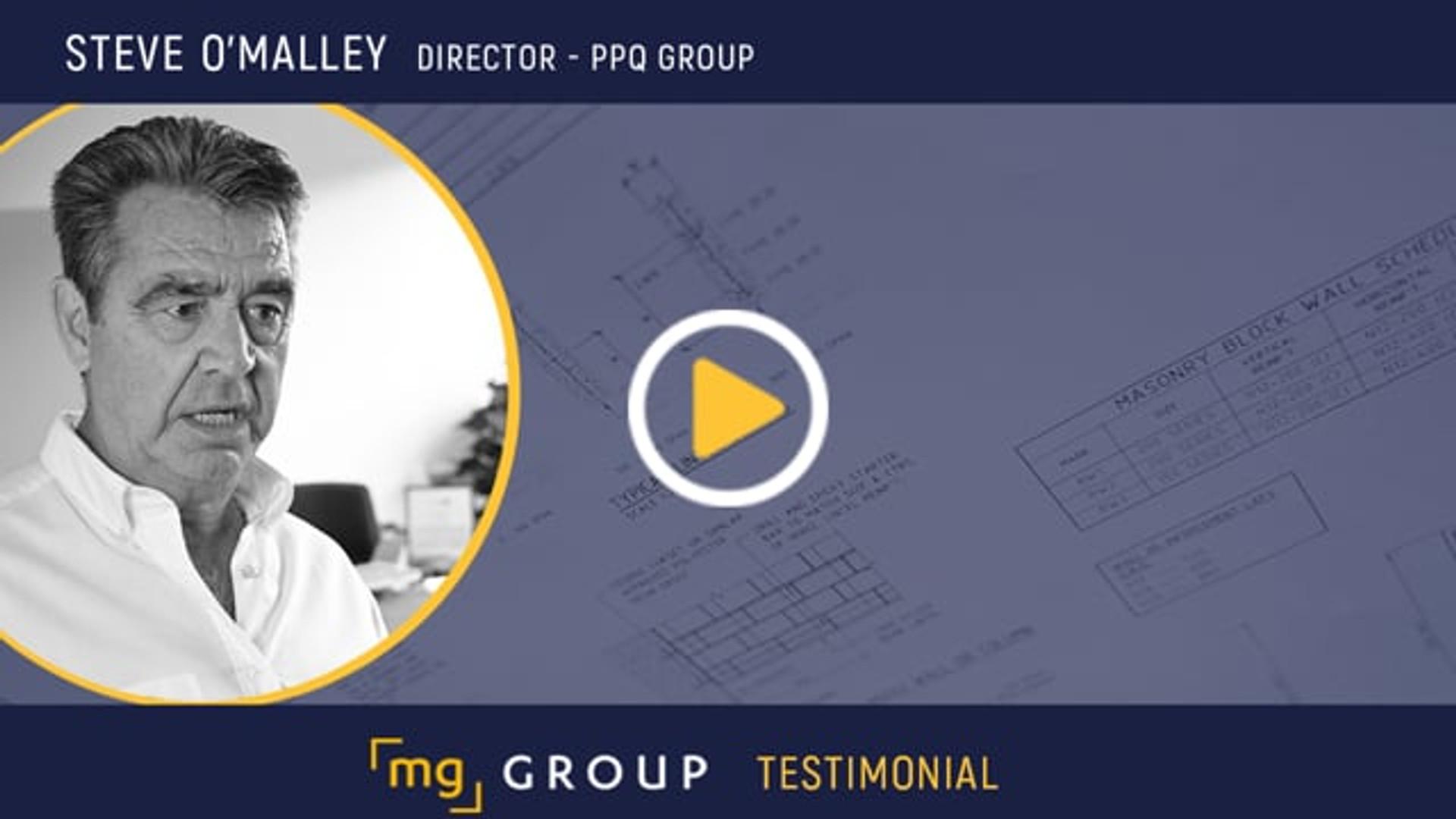 PPQ Group Testimonial