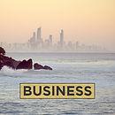 SOCIAL-PROFILE---business-v3.jpg