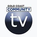 gold coast tv plain.png