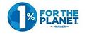 1% pour la planete.PNG