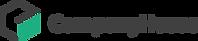 ch-logo-retina.png