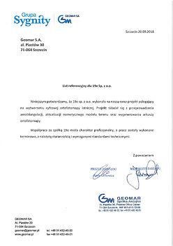 Referencje GEOMAR fotogrametria-page-001