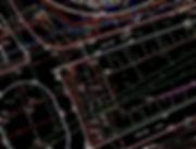 9307_mapa2.jpg