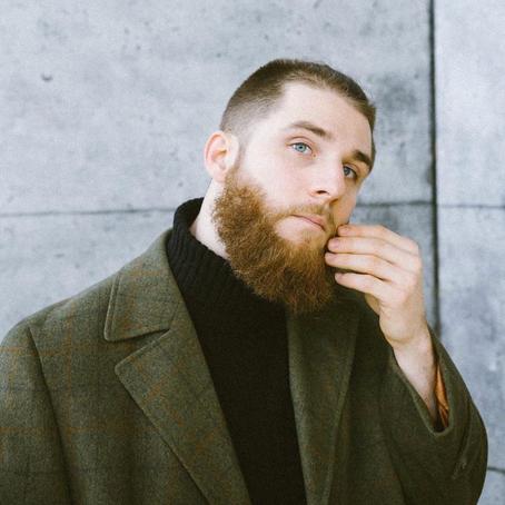 Pat Williams displays rap skills on latest single 'Tax Season'