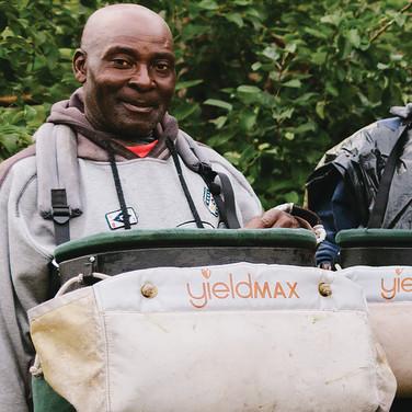 Albert & Herman — Jamaica