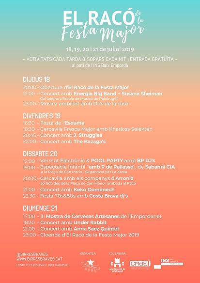 Programació_Racó_2019_DEF_v.2_page-0001.