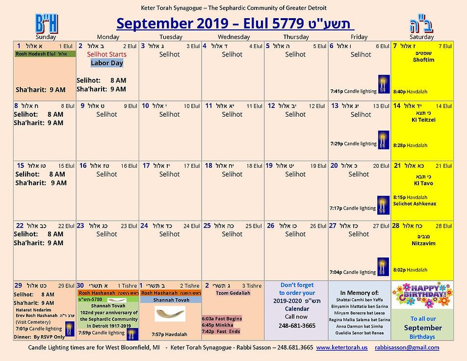 5780-September.jpg