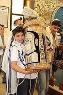 boy carys Torah.jpg
