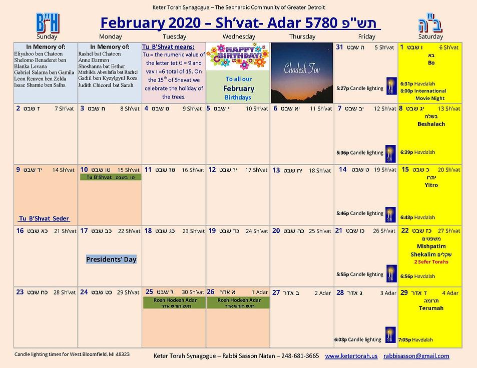 5780-February.jpg