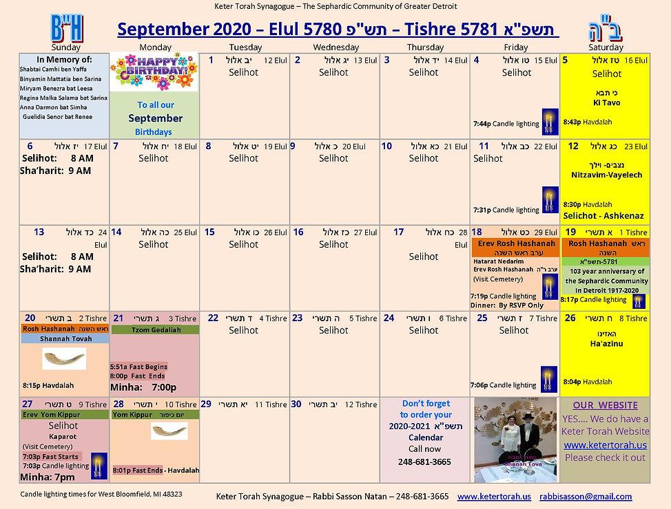 5780-September-2020.jpg