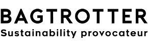 Bagtrotter logo .jpg