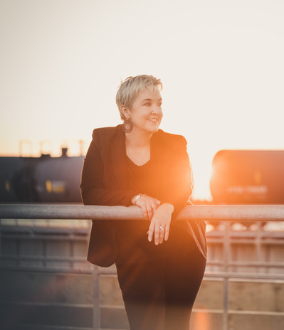 Denise Hoey