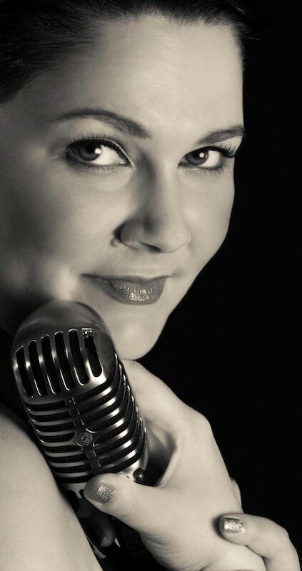 Rose Colella