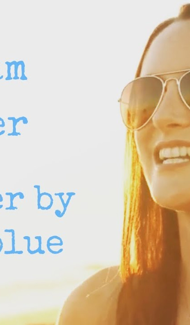 Daydream Believer Official Music Video