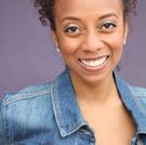 Rachael Ferrera | Acting & Vocal Coach
