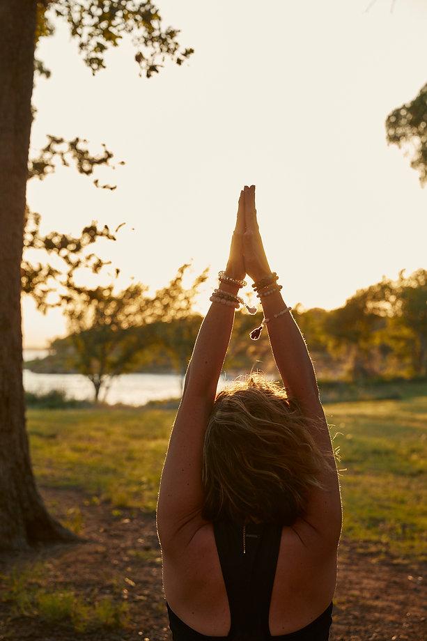 250518_Angela_Hendry_Yoga_0762.jpg