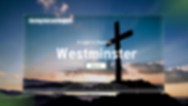 Westminster_main.png