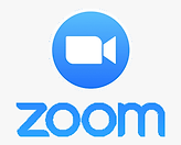 zoom video icon 1.png