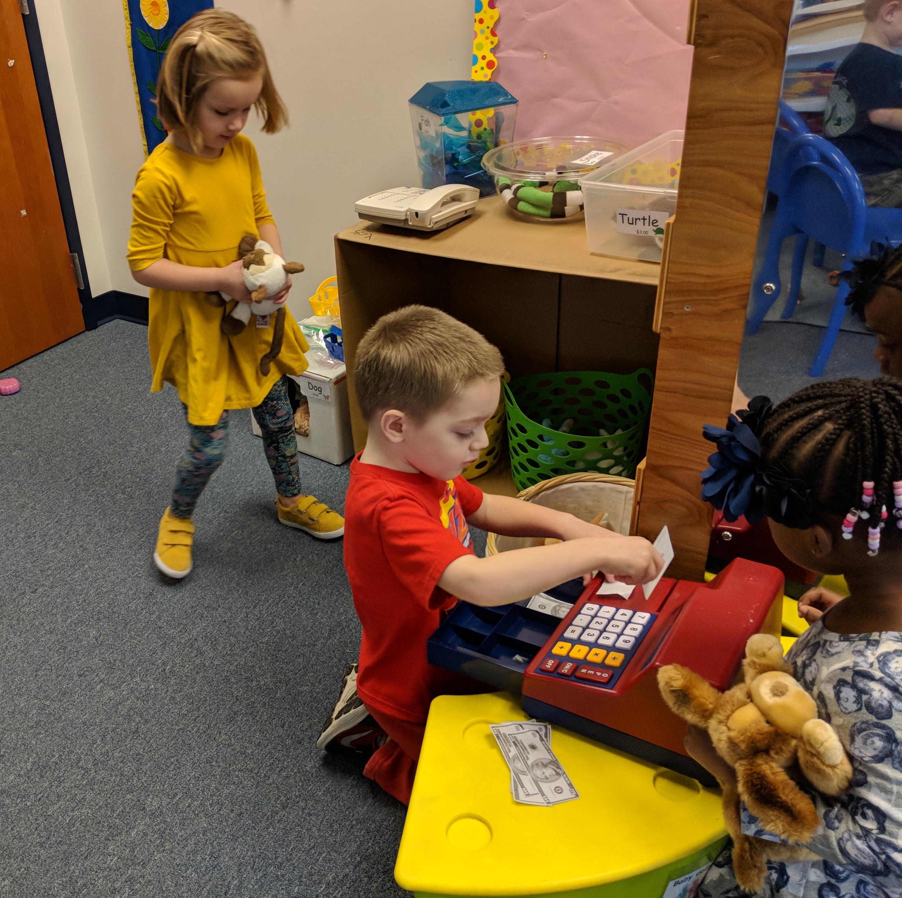 preschool 3