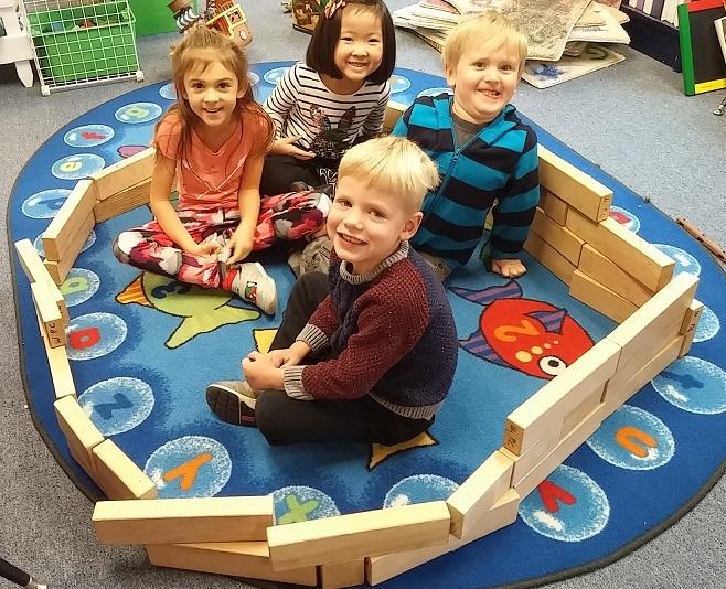 preschool 5
