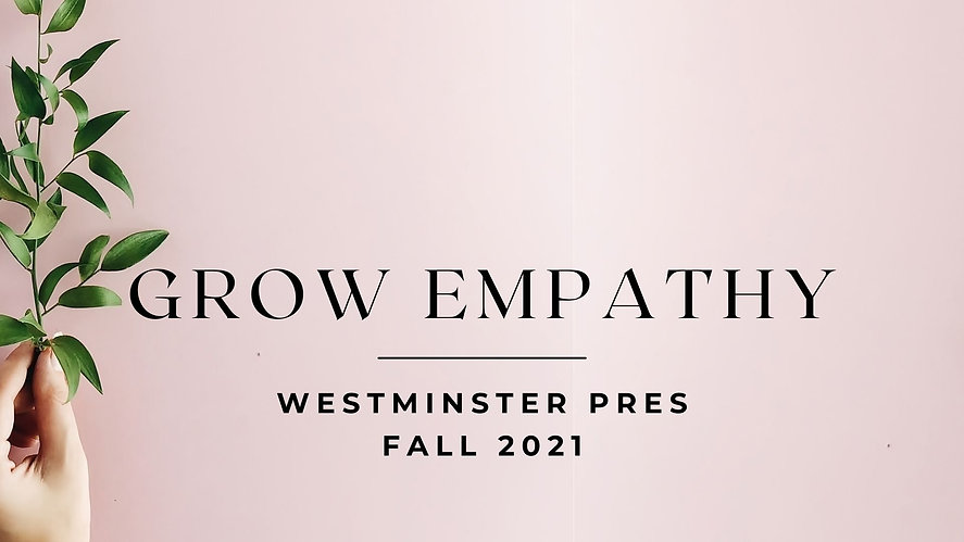 Copy of Copy of Empathy Small Graphic - Final.jpg