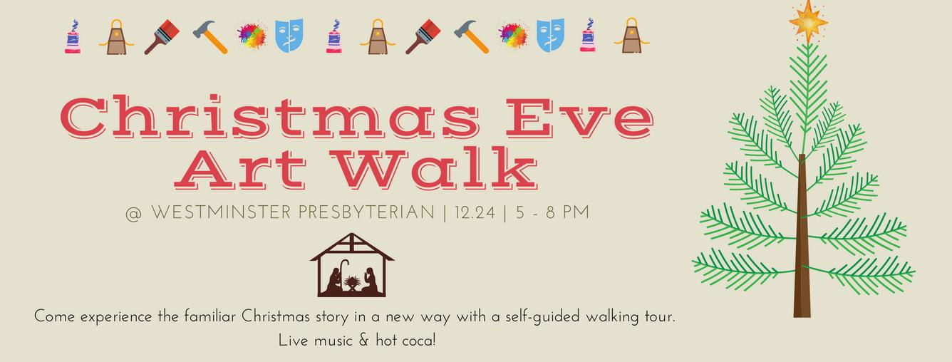 Christmas Eve Art Walk (1).png