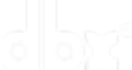 dbx-logo-png-transparent2.png