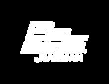 BSS-logo-opac.png