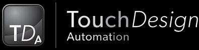 TouchDesign-Transparent.jpg