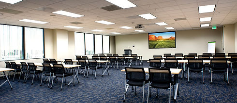 header_space_commercial_classroom.jpg