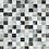 Thumbnail: Baroque Glass Series