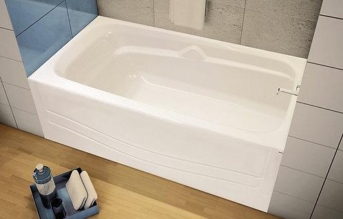 Maax Tub