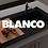 Thumbnail: Blanco