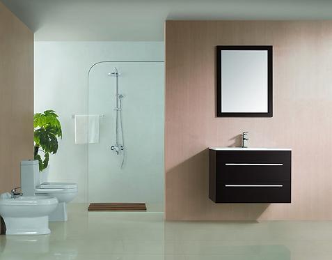 Vanity - MK32