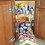 Thumbnail: Kitchen organization