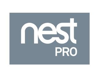 Now Nest Certified