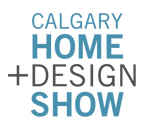2015 Home and Design show