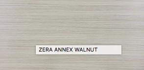 Angora Zera Annex